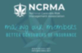 NCRMA Ad.png