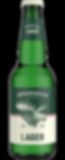 bière_moosehead.png