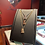 Thumbnail: saint mary Micro pendant