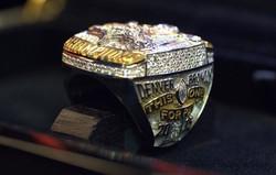 denver-broncos-super-bowl-ring-3d-model-