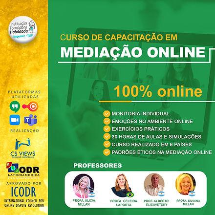 19_10_Curso_Mediação_Online.jpg