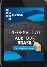 ODR-INFORMATIVO-ESCOLAR ebook.png