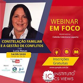 WEBINAR EM FOCO - LUCIA ROSAS.jpg