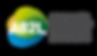 1.logo-letracinza.png