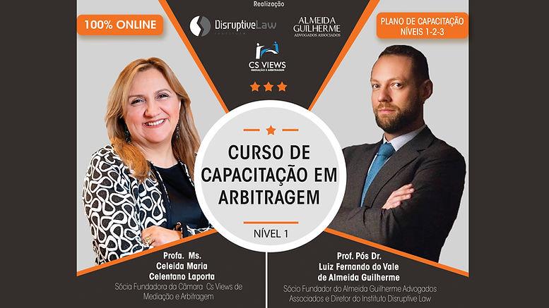 CURSO_CAPACITAÇÃO_EM_ARBITRAGEM_16X9.j