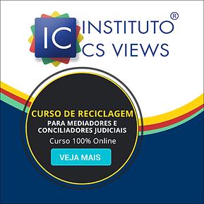 CURSO DE RECICLAGEM.png