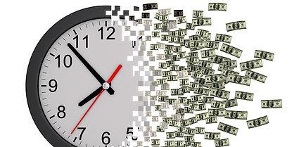 tempo-e-dinheiro.jpg