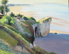 From Point to Pismo
