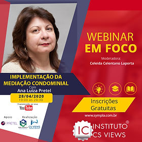WEBINAR EM FOCO - ANA LUIZA PRETEL.jpg