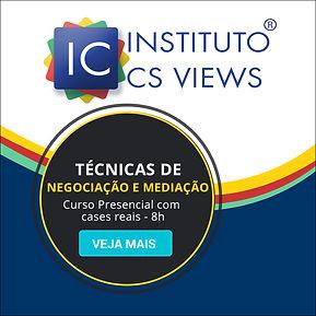TÉCNICAS DE NEGOCIAÇÃO -SITE.jpg