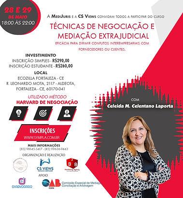 TÉCNICAS_DE_NEGOCIAÇÃO_FORTALEZA_MAIO_20