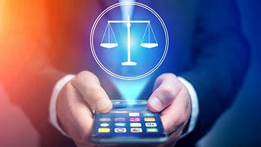 lawtech-justica-tecnologia.jpg
