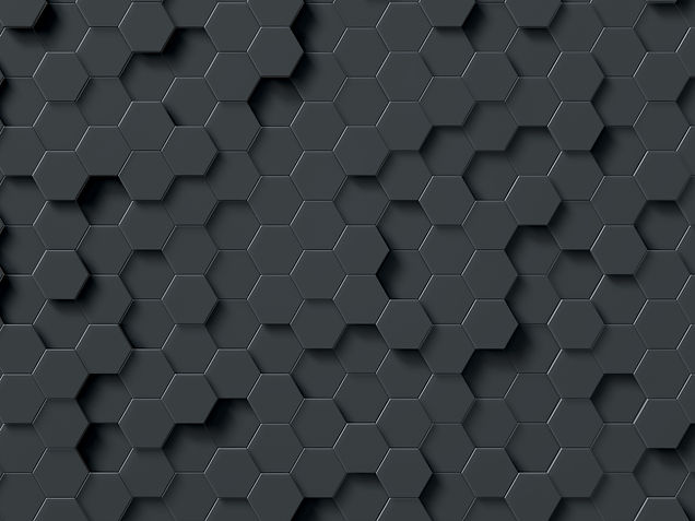 abstract-hexagons-gray-backdrop-3d-rendering-geome-UCYMB7S.jpg