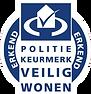 Politie-Keurmerk-Veilig-Wonen.png