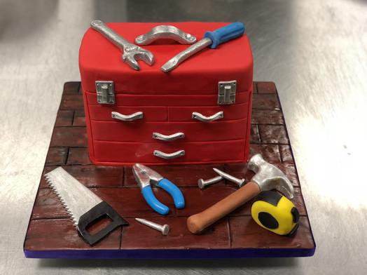 cake5 - Copy.jpg