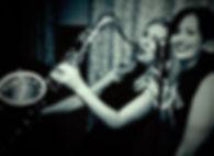 Ragtime Rewind - Girls[1].jpg