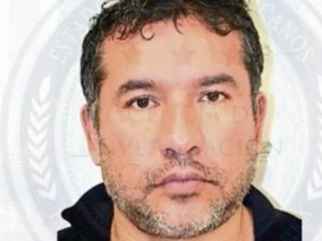 """Investigación del caso Ayotzinapa  podría retrasarse por muerte del líder de """"Guerreros Unidos"""""""