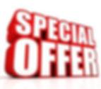 special offer.jfif