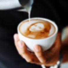 image latte art.jpg