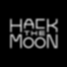 IMAGE HACK THE MOON.png
