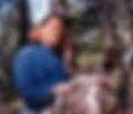 image jul on horse.png