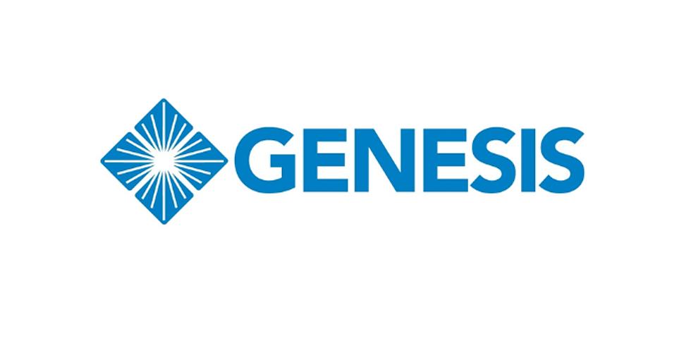 Genesis Family Medicine Residency Program