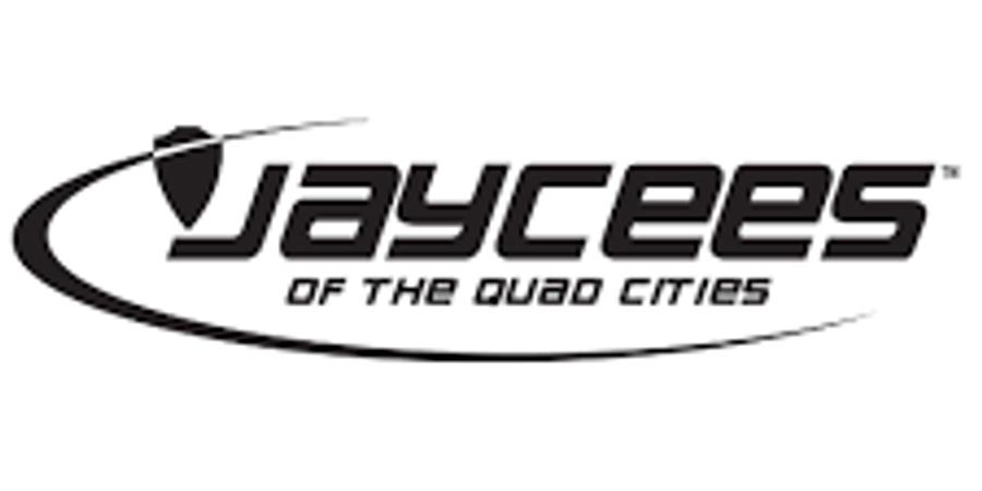 Jaycees of the QC Team