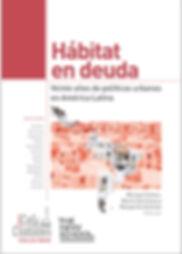 tapa_habitat_en_deuda.jpg