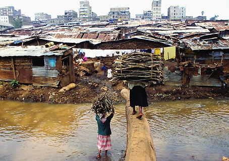 Nairobi_slum.jpg