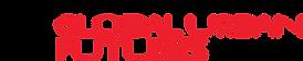 GUF_Logo1_Large_CMYK1.png
