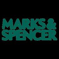 1280px-Marks_&_Spencer_new_logo.svg.png