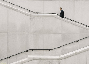 Are 5-Year Plans Key to Career Success?