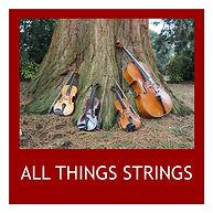 All Things Strings Logo.jpg