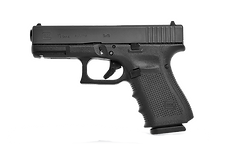 g199mm.png