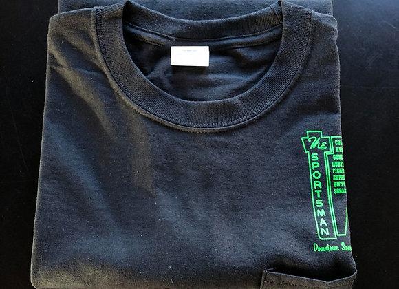 The Sportsman T-Shirt