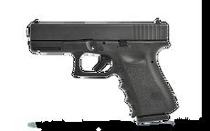 glock 23.png