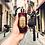 Thumbnail: Pera eau de parfum