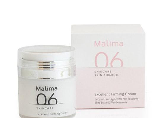 Excellent Firming Cream