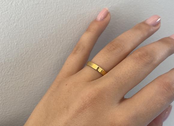 Ring (aanpasbaar)