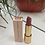 Thumbnail: Lipstick Cream