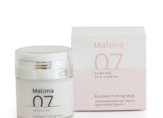 Excellent Firming Mask