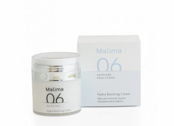 Hydra Boosting Cream