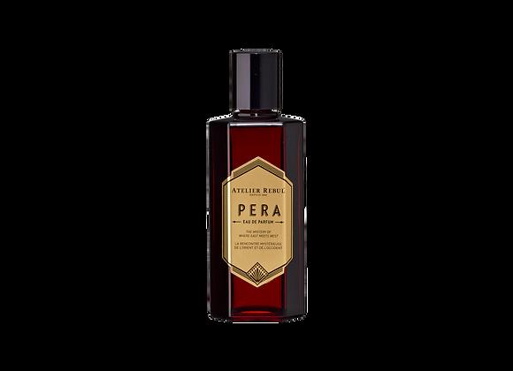 Pera eau de parfum