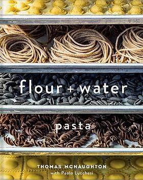 flour + water.jpg