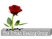 logo2 png.png
