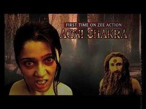 Dil Ke Jharokhe Mein Movie Dubbed In Hindi Free Download