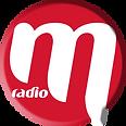 bouton_m-radio.png