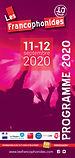 programme-2020.jpg
