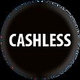 bouton_cashless.png