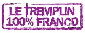 logo_tremplin-100%-franco_violet.jpg